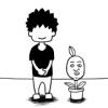 童帝カクテルパーリナイ~第1話~